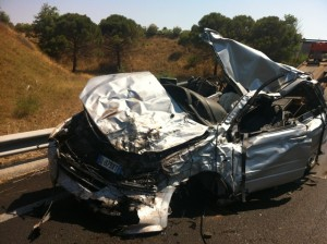 incidente-ss101-300x224
