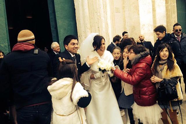 Auguri Matrimonio Amici : Auguri matrimonio amici stretti nozze d oro frasi