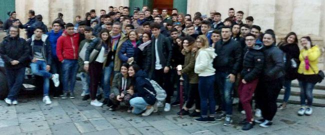 Porta di mare fama museo della memoria di santa maria - Porta di mare cronaca nardo ...